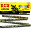 motocross-chain-520dz2-114-clenov-zlato-crn-1e4d5dc2f7d1b54bcb72ac719dbc5273-mCrypt