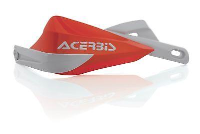 Acerbis-Rally-3-Handprotektoren-Handguards-Protektoren-Ktm-Exc